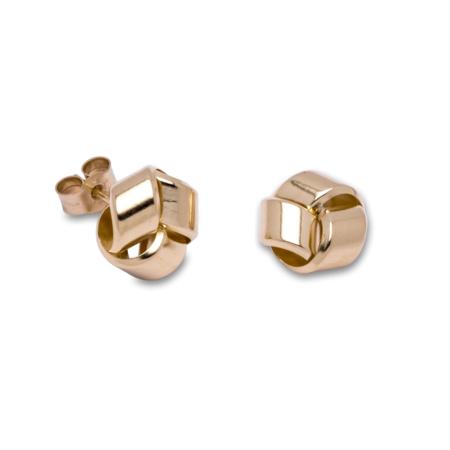 Earrings 9ctGold