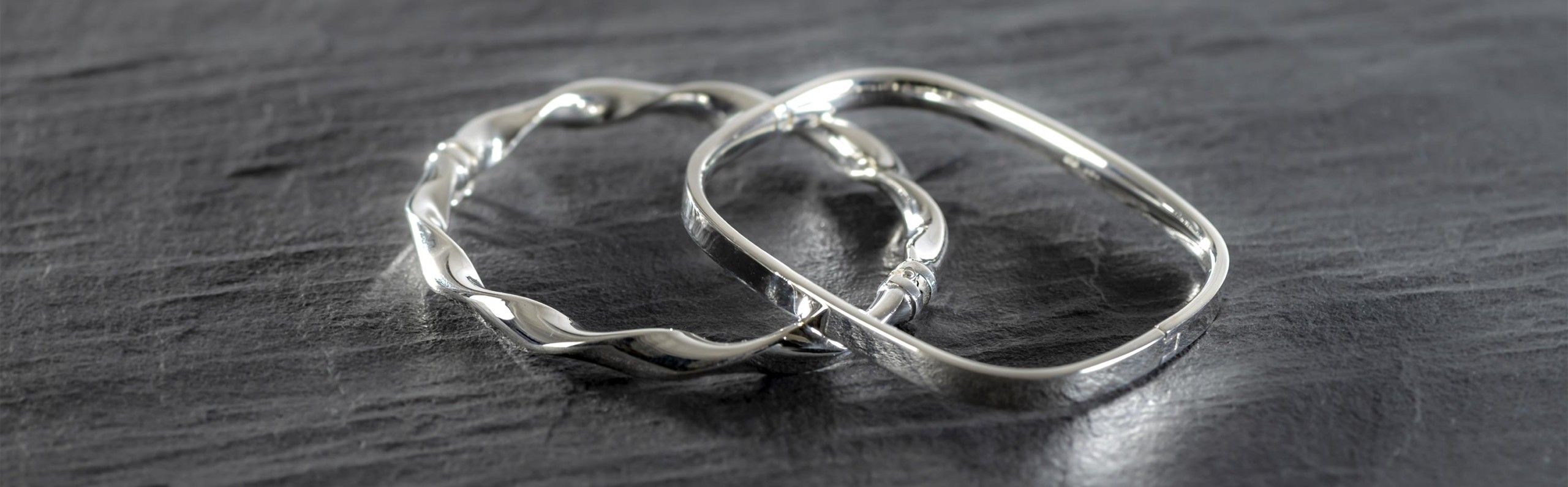 Bangles - Dawes Jewellery Home Page