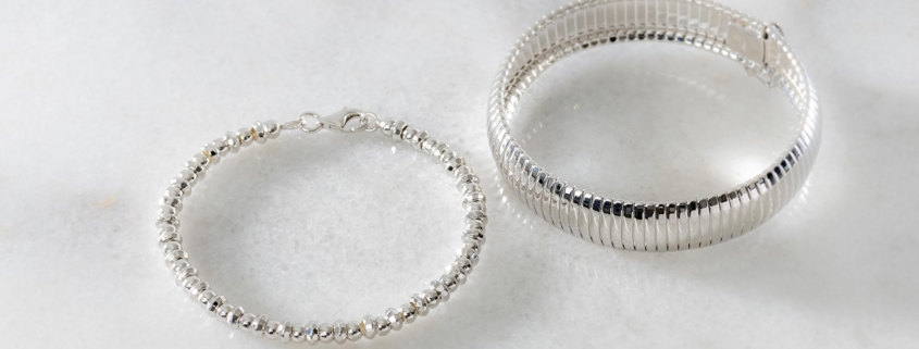 Bracelets - Dawes Jewellery Category