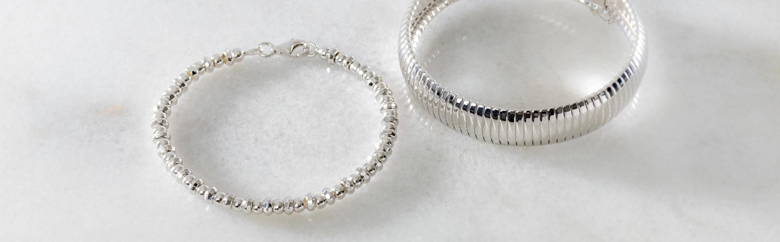Bracelets - Dawes Jewellery Home Page
