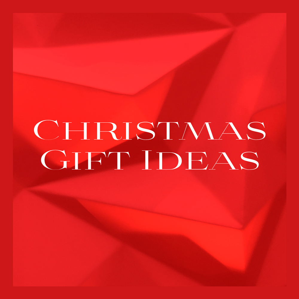 Christmas Gift Ideas 2020 square